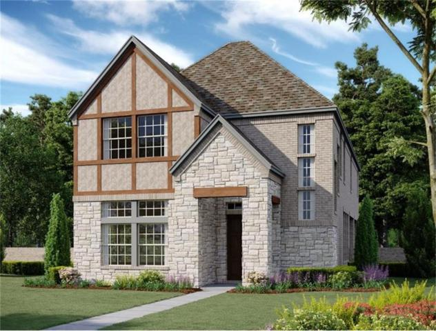 6905 Royal View Drive, Mckinney, TX 75070 (MLS #14021326) :: North Texas Team | RE/MAX Lifestyle Property
