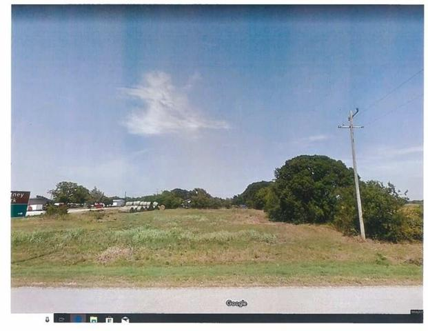 000 Private Road233 & Fm 933, Whitney, TX 76692 (MLS #14021387) :: The Rhodes Team