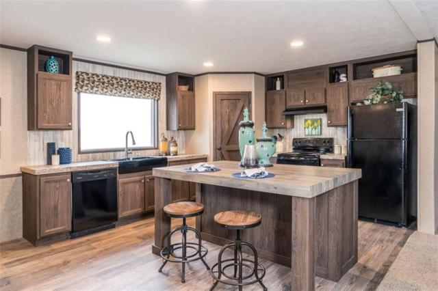 3501 Providence Way, Nevada, TX 75173 (MLS #14021399) :: North Texas Team | RE/MAX Lifestyle Property