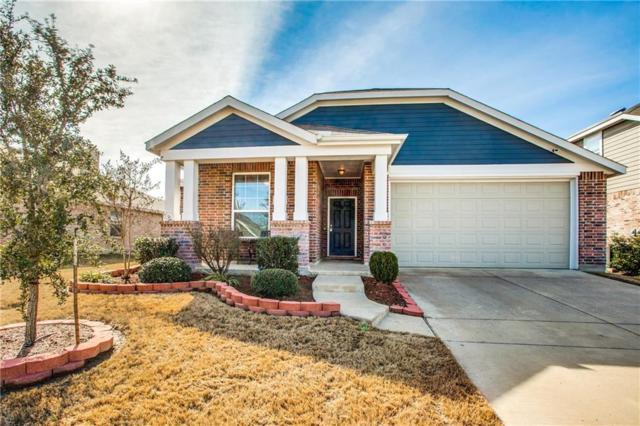 2021 Enchanted Rock Drive, Forney, TX 75126 (MLS #14021436) :: Kimberly Davis & Associates
