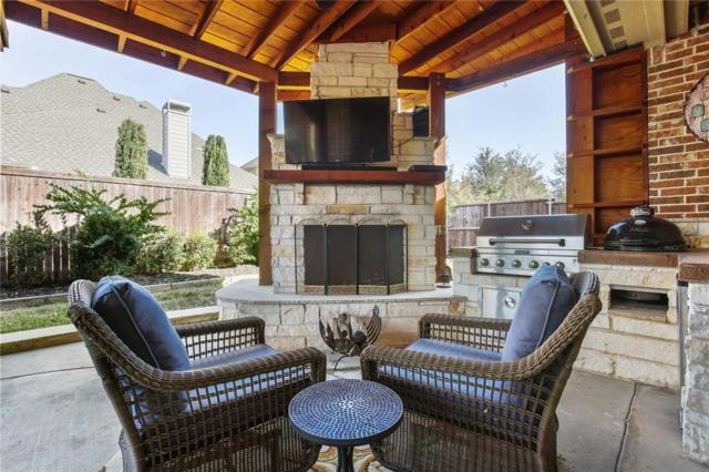 7800 Rockledge Drive, Mckinney, TX 75071 (MLS #14021493) :: Kimberly Davis & Associates