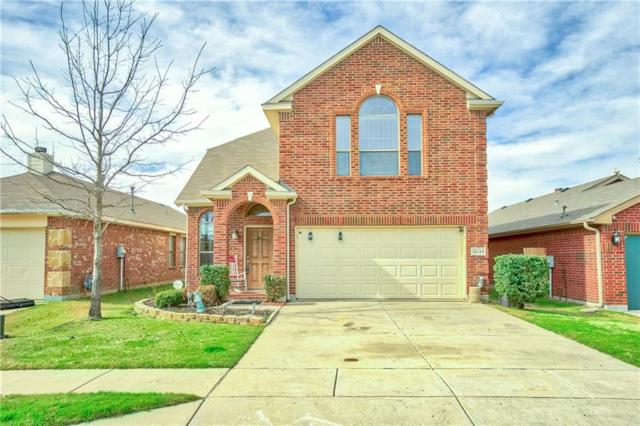 12129 Walden Wood Drive, Fort Worth, TX 76244 (MLS #14021509) :: North Texas Team | RE/MAX Lifestyle Property