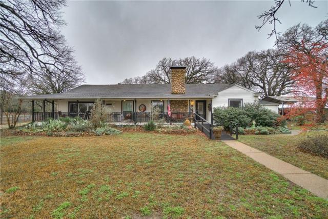 14050 Skyfrost Drive, Dallas, TX 75253 (MLS #14021515) :: The Chad Smith Team