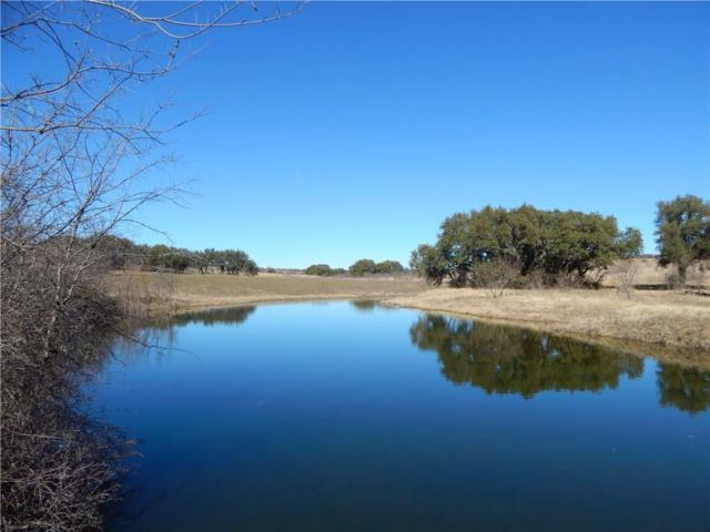 758 County Road 238, Comanche, TX 76442 (MLS #14021540) :: Robbins Real Estate Group