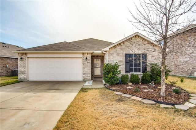 8940 Puerto Vista Drive, Fort Worth, TX 76179 (MLS #14021705) :: Kimberly Davis & Associates