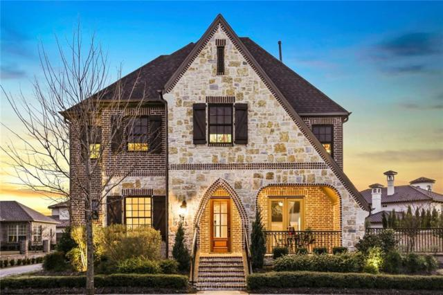3913 San Gabriel Avenue, Frisco, TX 75033 (MLS #14022046) :: North Texas Team | RE/MAX Lifestyle Property
