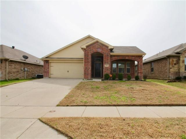 2825 Adams Fall Lane, Fort Worth, TX 76123 (MLS #14022270) :: RE/MAX Landmark