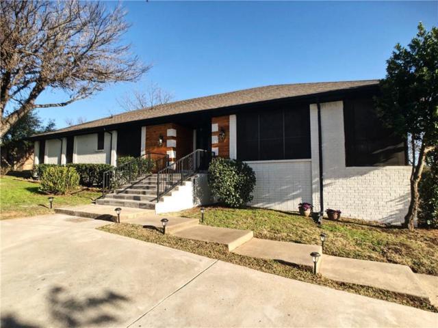 5209 Fairway Circle, De Cordova, TX 76049 (MLS #14022499) :: The Chad Smith Team