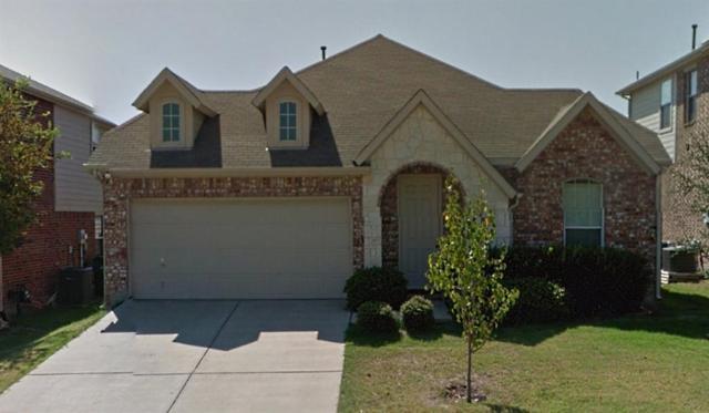 Mckinney, TX 75070 :: The Good Home Team