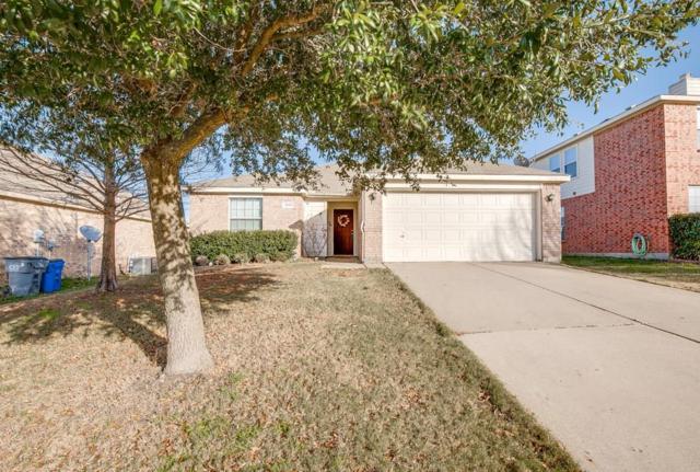 1028 Halifax Lane, Forney, TX 75126 (MLS #14023250) :: Robbins Real Estate Group