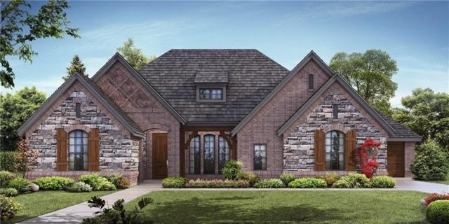 1535 Fm 3364, Princeton, TX 75407 (MLS #14023405) :: Robbins Real Estate Group