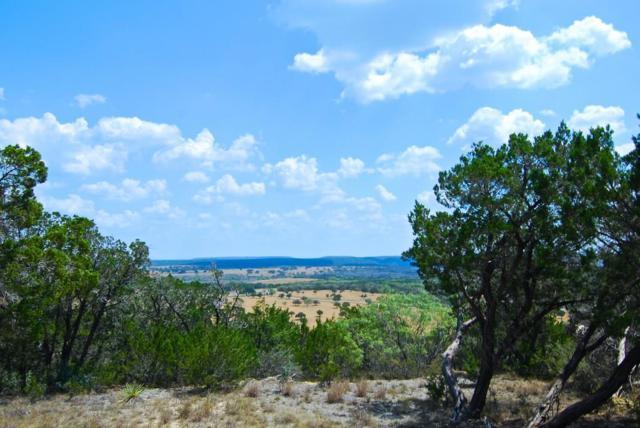 1270 Plateau Place, Possum Kingdom Lake, TX 76449 (MLS #14023455) :: The Heyl Group at Keller Williams