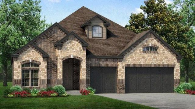 4720 Stillhouse Hollow Lane, Denton, TX 76226 (MLS #14023457) :: North Texas Team | RE/MAX Lifestyle Property