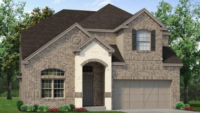 5000 Stillhouse Hollow Lane, Denton, TX 76226 (MLS #14023604) :: The Real Estate Station