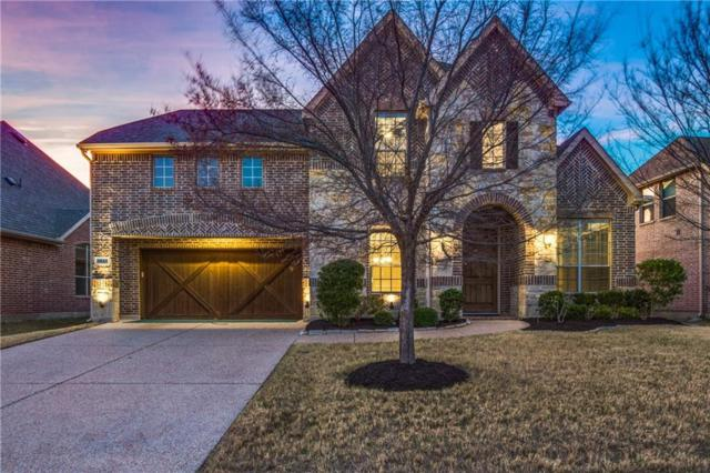 2627 Kingsford Lane, Trophy Club, TX 76262 (MLS #14023653) :: North Texas Team | RE/MAX Lifestyle Property