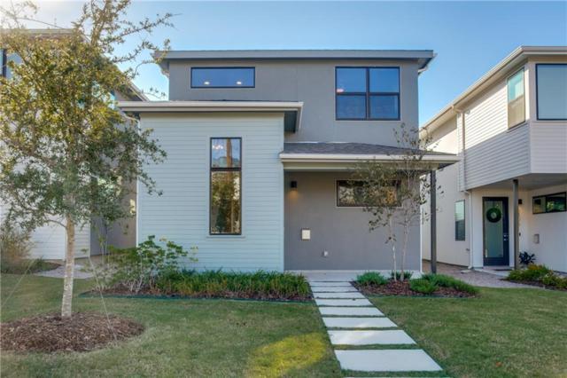 5424 Anita Street, Dallas, TX 75206 (MLS #14023671) :: Caine Premier Properties