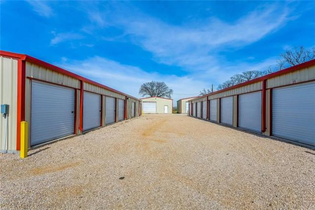 2820 Us Highway 380, Decatur, TX 76234 (MLS #14023704) :: All Cities Realty
