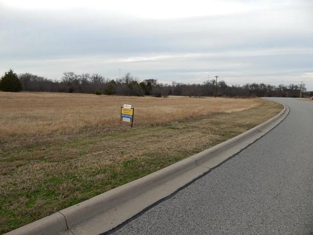0000 Roy Warren Parkway, Greenville, TX 75402 (MLS #14023735) :: The Mitchell Group