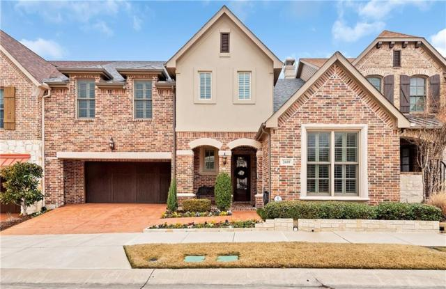 Lewisville, TX 75056 :: Kimberly Davis & Associates