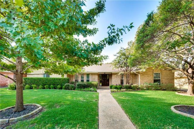 4316 Royal Ridge Drive, Dallas, TX 75229 (MLS #14023929) :: Baldree Home Team