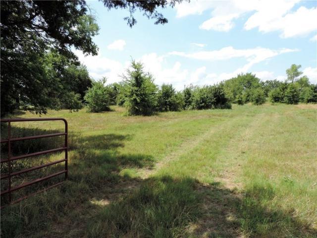 000 Farm Road 499, Cumby, TX 75433 (MLS #14024016) :: Magnolia Realty