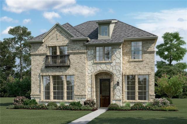 2515 Cathedral Drive, Richardson, TX 75080 (MLS #14024095) :: Kimberly Davis & Associates