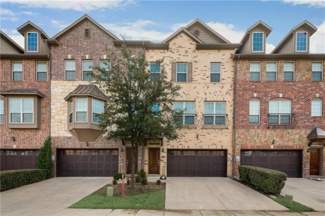 7856 Oxer Drive, Irving, TX 75063 (MLS #14024111) :: The Heyl Group at Keller Williams
