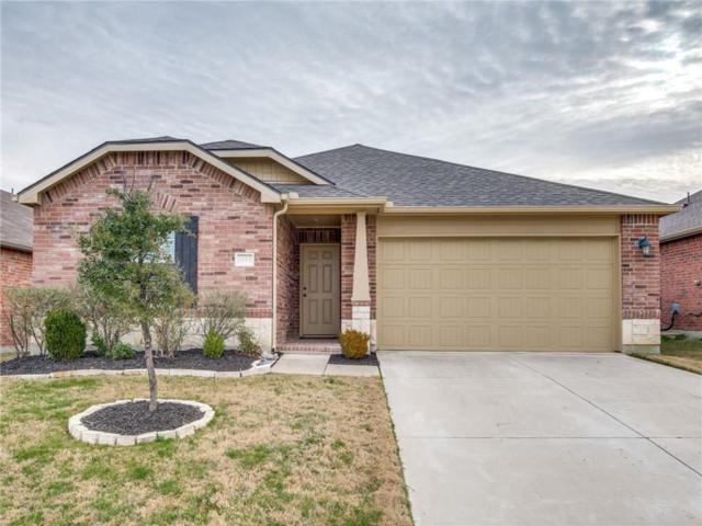 1453 Willoughby Way, Little Elm, TX 75068 (MLS #14024210) :: Kimberly Davis & Associates