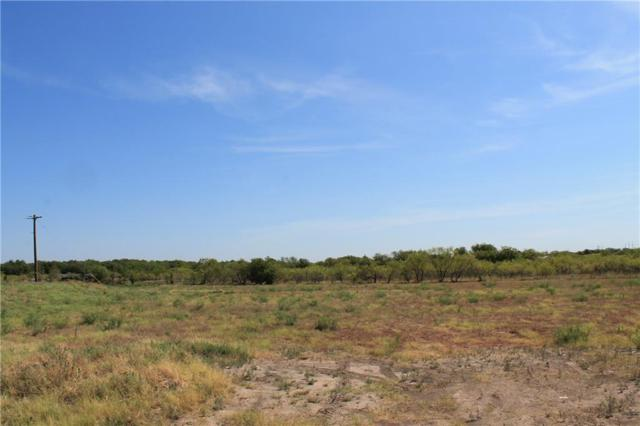 TBD Collins, Denton, TX 76208 (MLS #14024226) :: North Texas Team | RE/MAX Lifestyle Property
