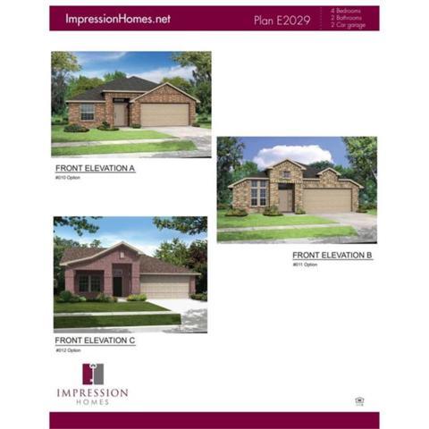 1152 Waterscape Boulevard, Royse City, TX 75189 (MLS #14024293) :: RE/MAX Landmark