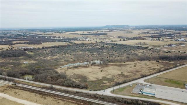6901 Friendship Road, Tolar, TX 76476 (MLS #14024334) :: Magnolia Realty