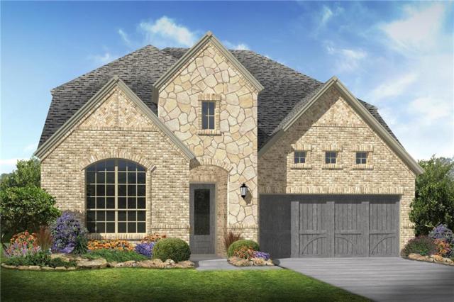 2011 Remington Drive, Irving, TX 75063 (MLS #14024473) :: Robbins Real Estate Group