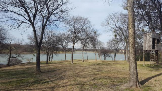3955 Spinnaker Run Point, Little Elm, TX 75068 (MLS #14024534) :: Kimberly Davis & Associates