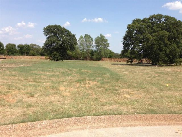 2004 Swallowtail Circle, Westlake, TX 76262 (MLS #14024746) :: Kimberly Davis & Associates