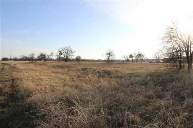7749 Hwy 108, Mingus, TX 76463 (MLS #14024818) :: The Hornburg Real Estate Group