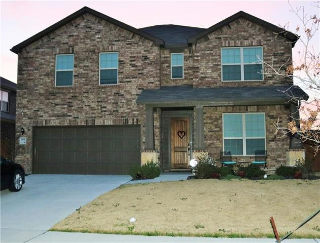 2023 Indigo Lane, Heartland, TX 75126 (MLS #14024840) :: Kimberly Davis & Associates