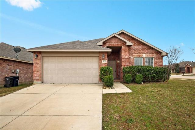 9033 Navigation Drive, Fort Worth, TX 76179 (MLS #14024929) :: Kimberly Davis & Associates
