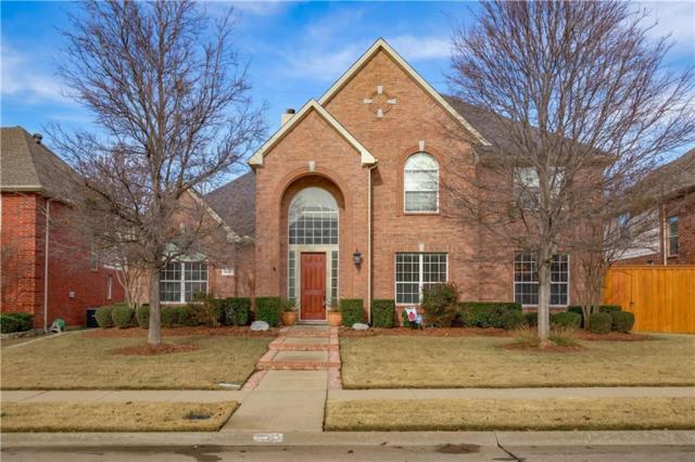 4441 Red Barn, Richardson, TX 75082 (MLS #14025040) :: Roberts Real Estate Group