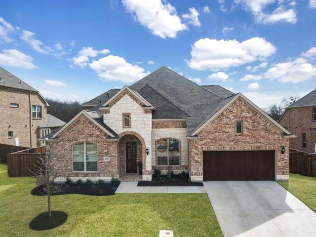 6605 Elderberry Way, Flower Mound, TX 76226 (MLS #14025059) :: North Texas Team | RE/MAX Lifestyle Property
