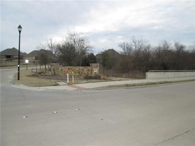 0000 John King Boulevard, Rockwall, TX 75087 (MLS #14025101) :: North Texas Team | RE/MAX Lifestyle Property