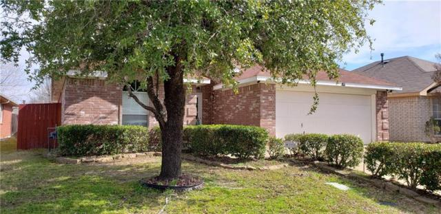 710 Azalea Lane, Cedar Hill, TX 75104 (MLS #14025413) :: Roberts Real Estate Group