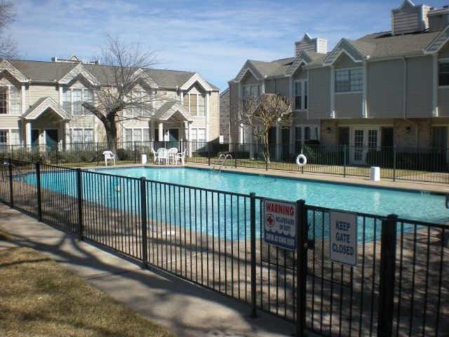 13715 Preston Road #283, Dallas, TX 75240 (MLS #14025417) :: Frankie Arthur Real Estate