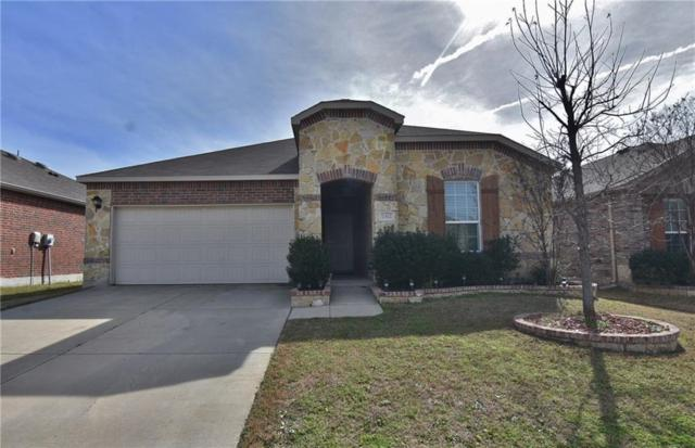2312 Canchim Street, Fort Worth, TX 76131 (MLS #14025437) :: Kimberly Davis & Associates