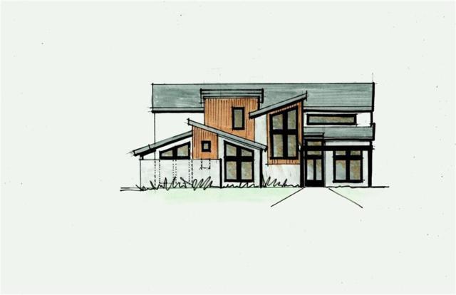 1215 Cheyenne Drive, Richardson, TX 75080 (MLS #14025473) :: Roberts Real Estate Group
