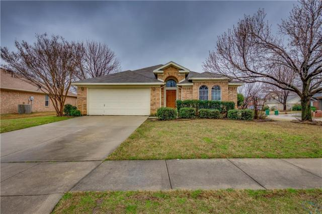 322 Plantation Oak Avenue, Lake Dallas, TX 75065 (MLS #14025620) :: North Texas Team   RE/MAX Lifestyle Property