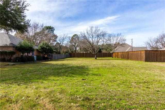4502 Kelsey Lane, Arlington, TX 76017 (MLS #14026183) :: The Chad Smith Team