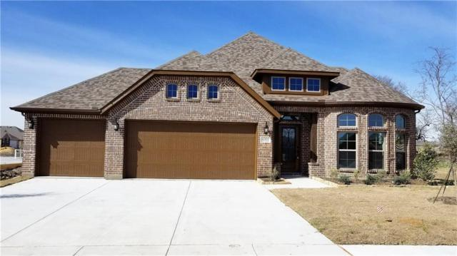 4303 Pecan Lane, Melissa, TX 75454 (MLS #14026244) :: Kimberly Davis & Associates