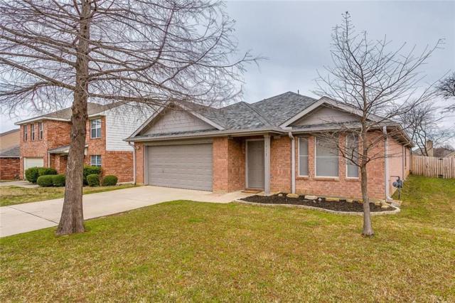 2621 Weslayan Drive, Denton, TX 76210 (MLS #14026426) :: North Texas Team | RE/MAX Lifestyle Property