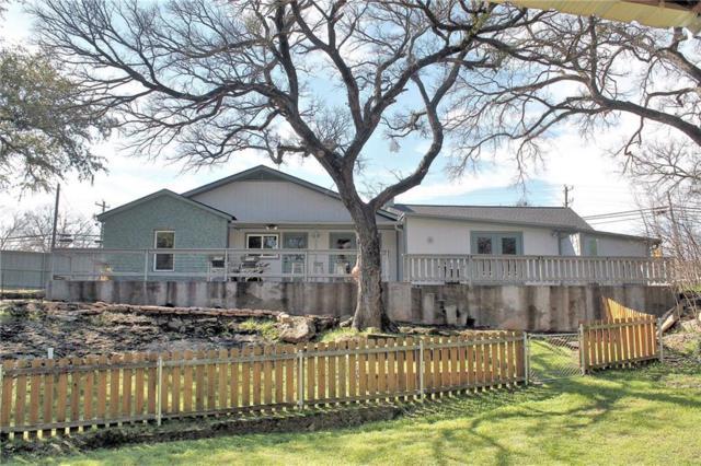 300 Hereford Street, Glen Rose, TX 76043 (MLS #14026431) :: Potts Realty Group
