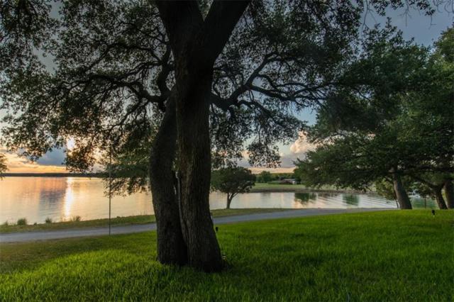 2334 Sandbar #50, Possum Kingdom Lake, TX 76449 (MLS #14026476) :: Kimberly Davis & Associates